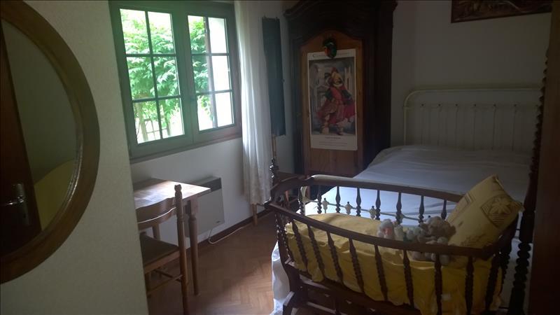 Maison GAILLAN EN MEDOC - (33)