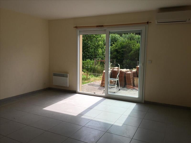 Vente Maison JAU DIGNAC ET LOIRAC (33590) - 3 pièces - 87 m² -