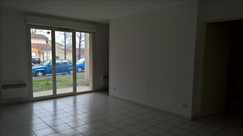 Appartement BOULAZAC - 2 pièces  -   47 m²