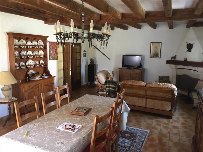 Vente Maison ATUR (24750) - 6 pièces - 140 m² -