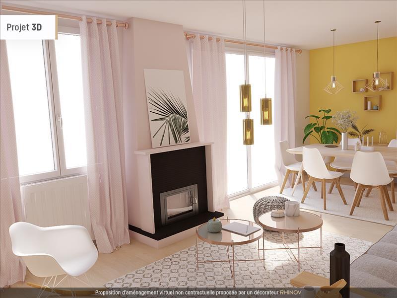 Vente Maison ATUR (24750) - 6 pièces - 125 m² -