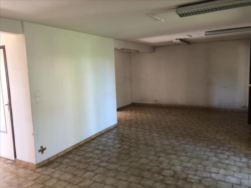 Vente Immeuble BOULAZAC (24750) - 180 m² -