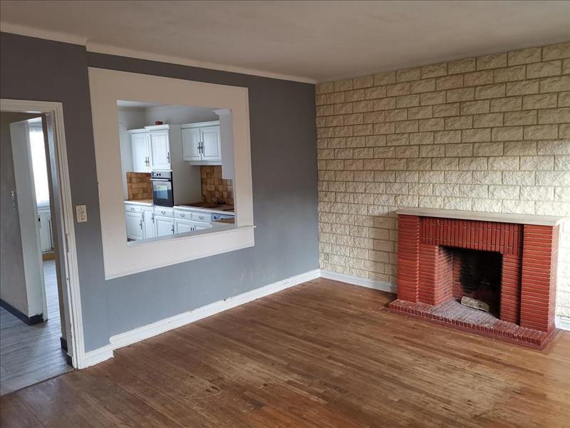 Vente Maison BOULAZAC (24750) - 5 pièces - 125 m² -