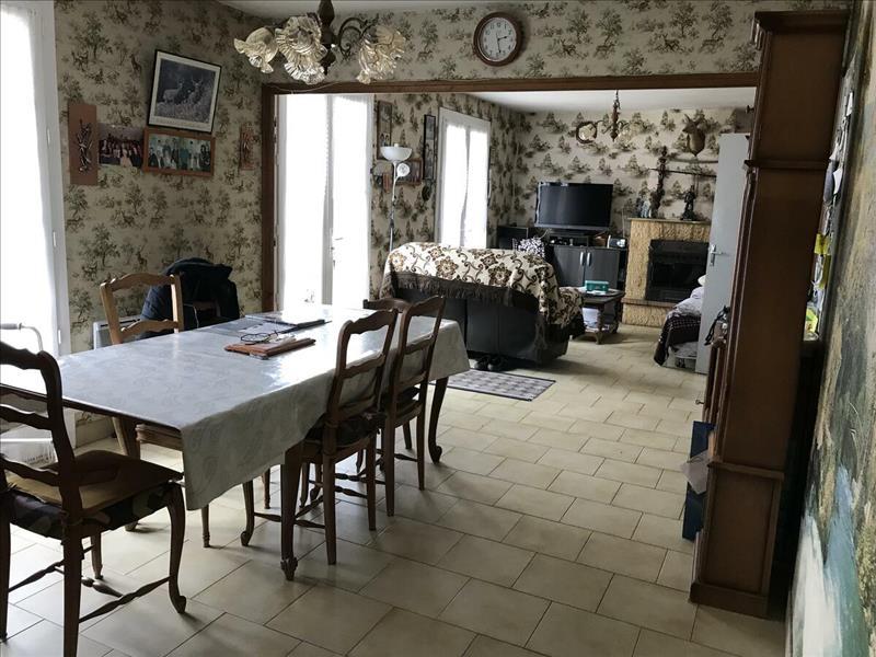 Vente Maison BOULAZAC ISLE MANOIRE (24750) - 5 pièces - 100 m² -