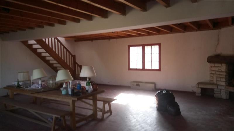 Vente Maison SEMUSSAC (17120) - 8 pièces - 183 m² -