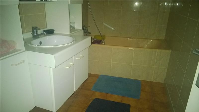 Maison TRIEL SUR SEINE - 5 pièces  -   140 m²