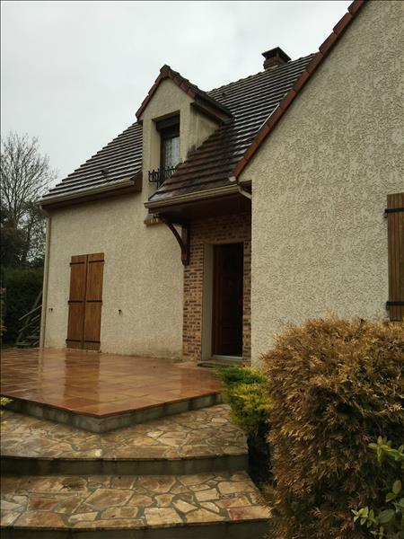 Vente Maison VAUX SUR SEINE (78740) - 7 pièces 180 m²