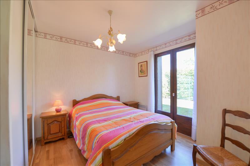 Appartement CUGNAUX - 2 pièces  -   44 m²