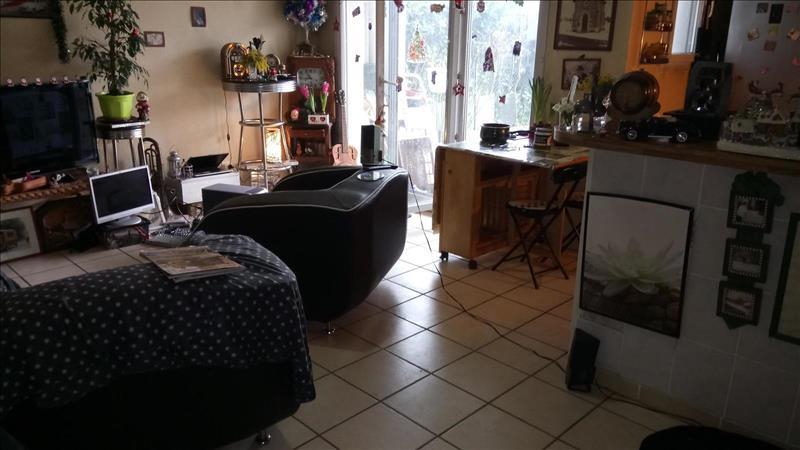 Vente Appartement VILLENEUVE TOLOSANE (31270) - 3 pièces - 55 m² -