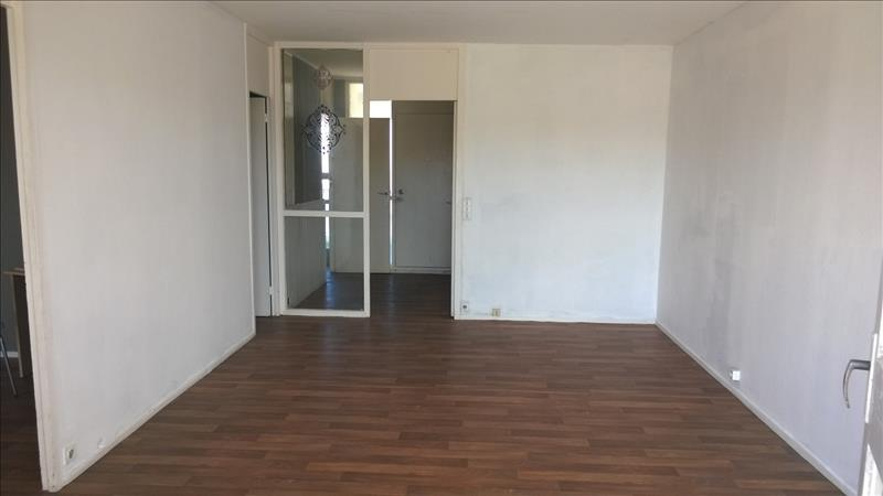 Appartement ARCACHON - (33)