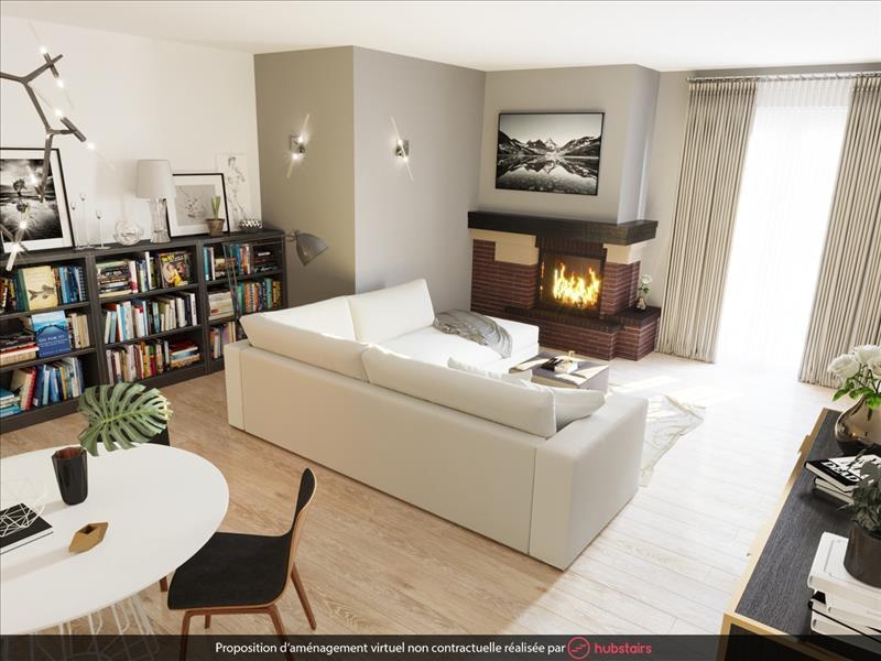 Vente immobilier yvrac 33370 bourse de l 39 immobilier for Achat maison yvrac