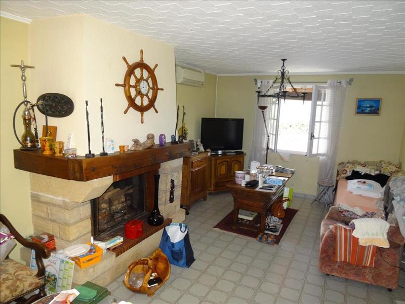 Vente Maison YVRAC (33370) - 5 pièces - 95 m² -