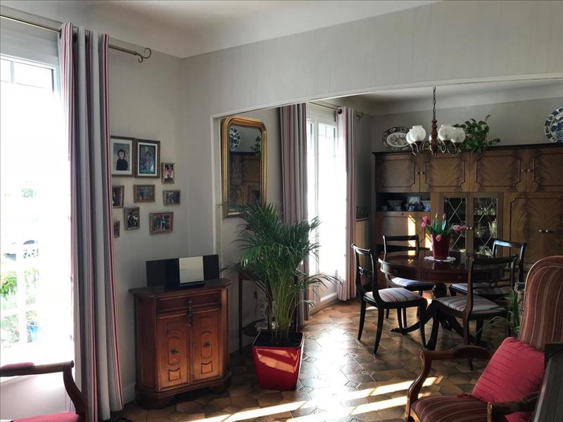 Vente Maison YVRAC (33370) - 6 pièces - 121 m² -