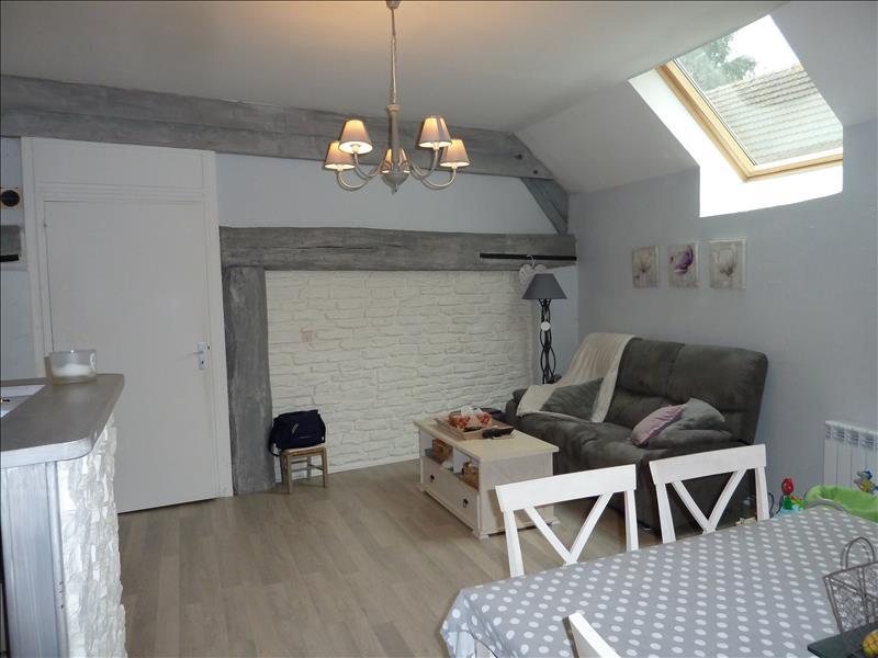 Appartement LONGUESSE - 4 pièces  -   69 m²