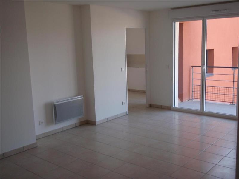 Vente Appartement BORDEAUX (33100) - 3 pièces - 65 m² - Quartier Bastide