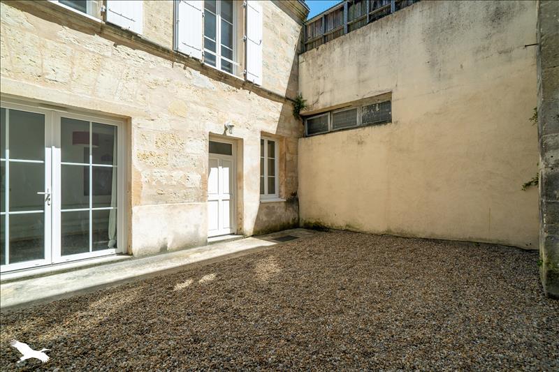 Vente Maison BORDEAUX (33100) - 3 pièces - 53 m² - Quartier Bordeaux|Bastide