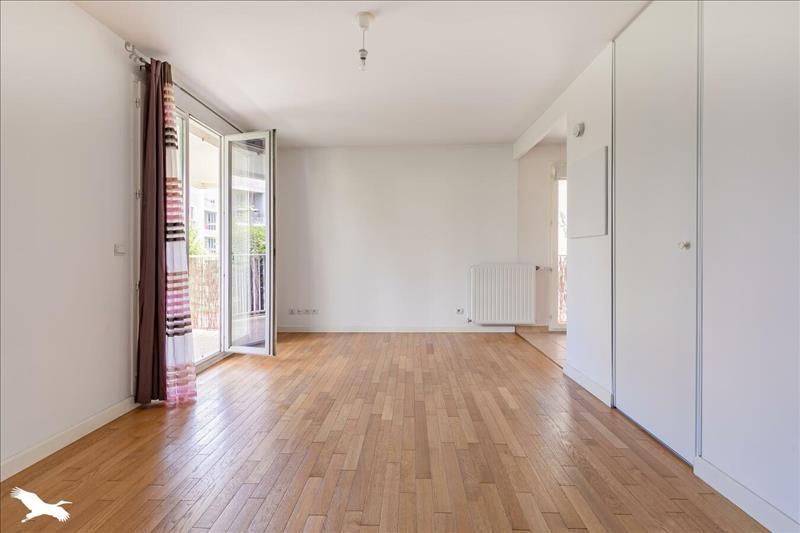 Vente Appartement BORDEAUX (33100) - 1 pièce - 28 m² - Quartier Bordeaux|Bastide
