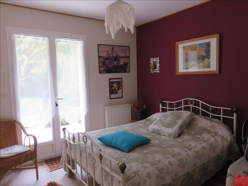 Maison MAREUIL - (24)