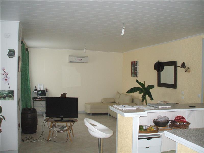 Maison VIEUX MAREUIL - (24)