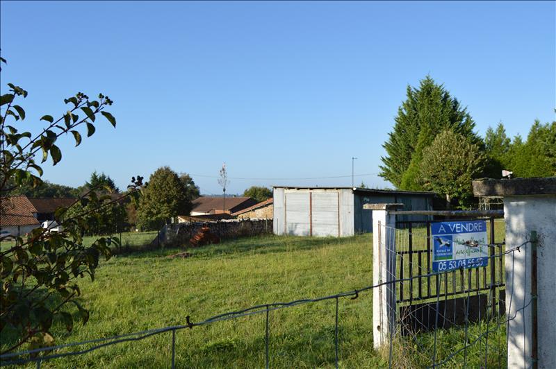 Terrain VILLARS -  - 1308 m²