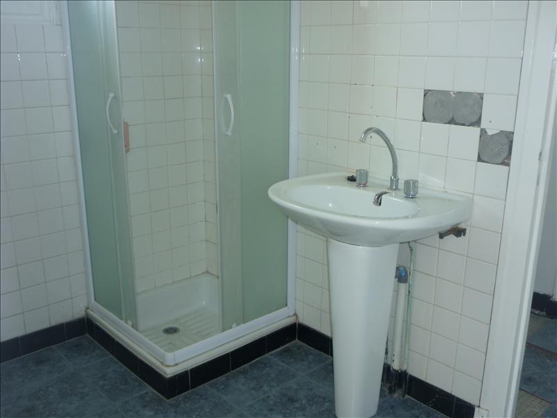 Maison BRANTOME - 7 pièces  -   117 m²