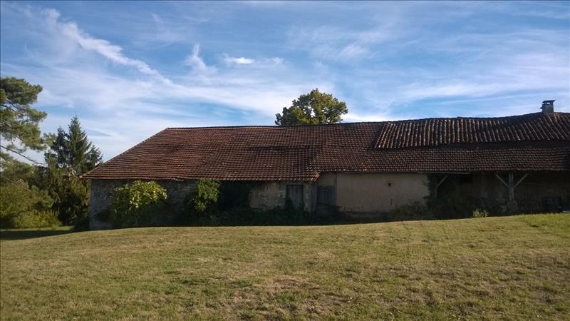 Maison VILLARS - 6 pièces  -   80 m²