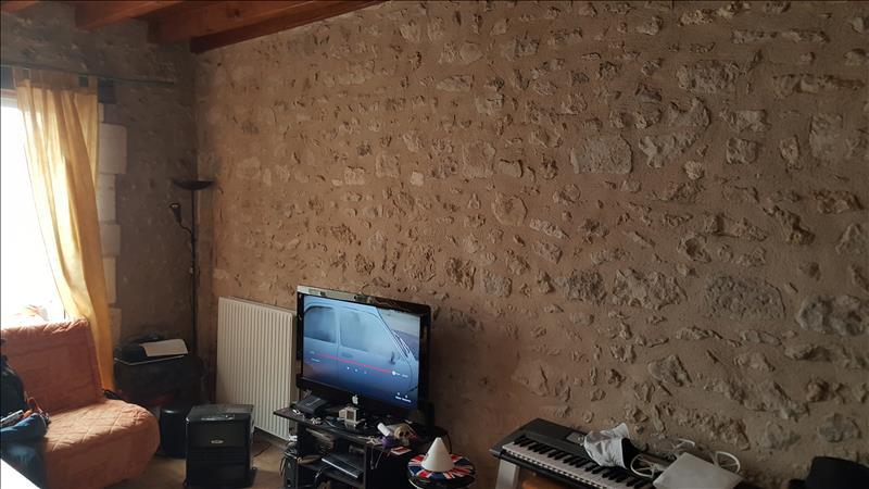 Maison LISLE - 7 pièces  -   168 m²