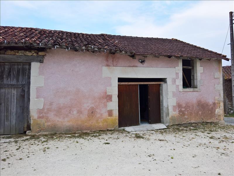Maison LISLE - 5 pièces  -   112 m²