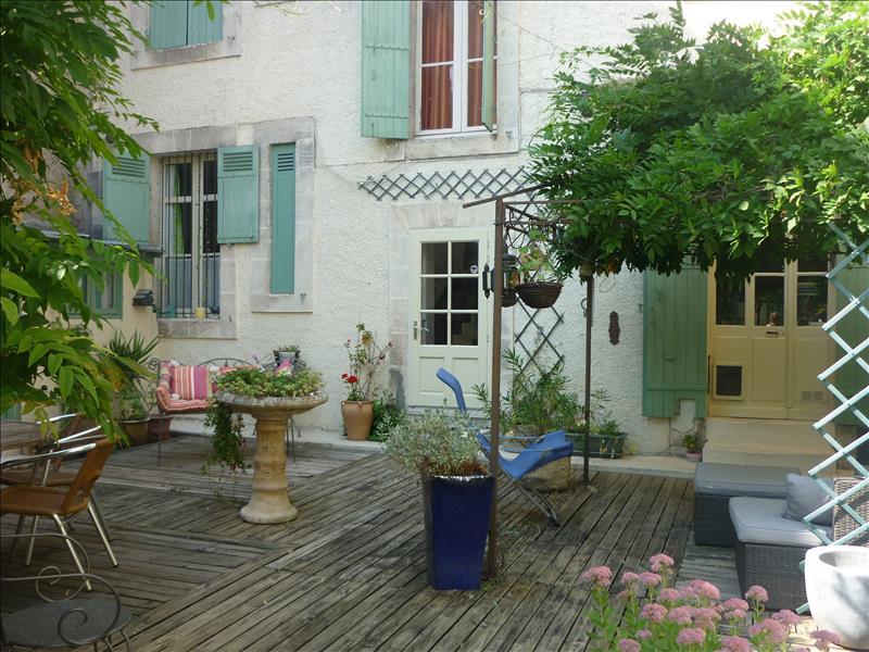Vente Maison BRANTOME  (24310)
