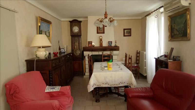 Vente Maison ST FELIX DE BOURDEILLES (24340) - 5 pièces - 97 m² -