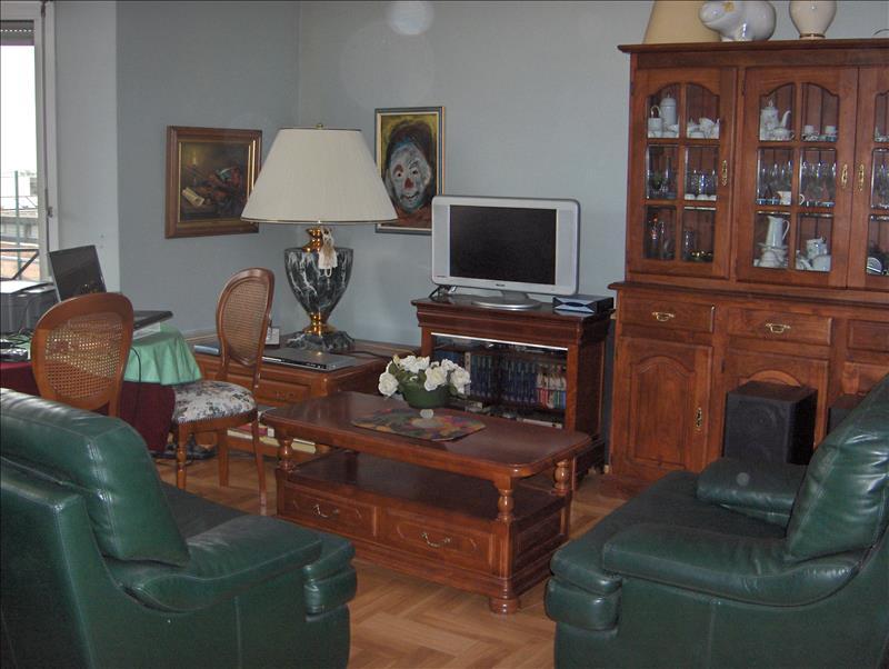 Appartement CERGY - (95)