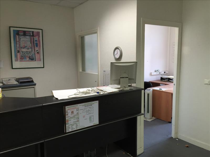 Local commercial CERGY - (95)