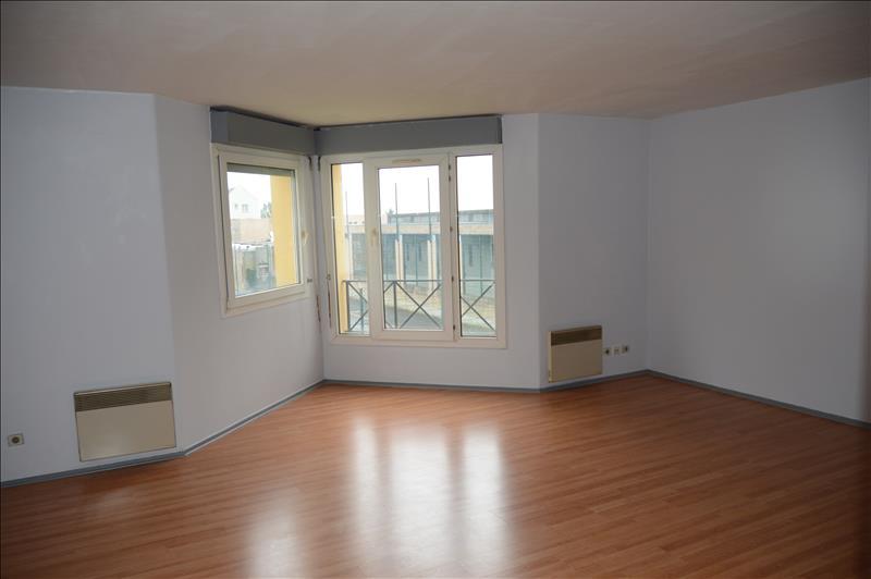 Appartement CERGY - 1 pièce  -   38 m²