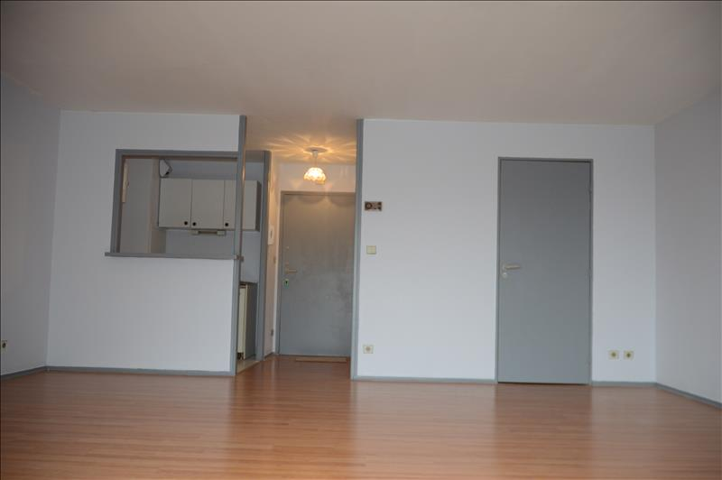 Appartement CERGY - (95)