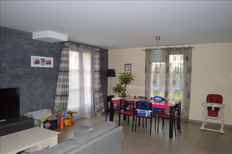 Vente Maison ENNERY (95300) - 8 pièces 163 m²