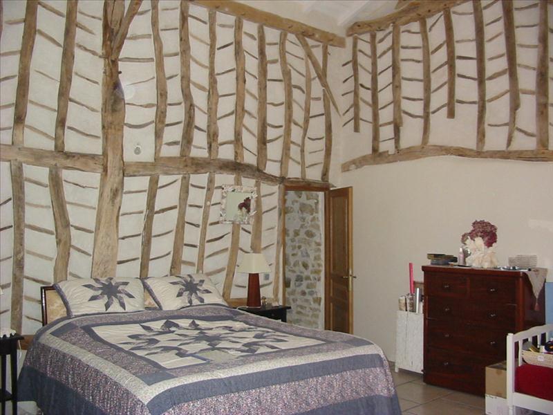 Maison COURPIGNAC - 11 pièces  -   393 m²