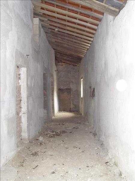 Maison SOUSMOULINS - (17)