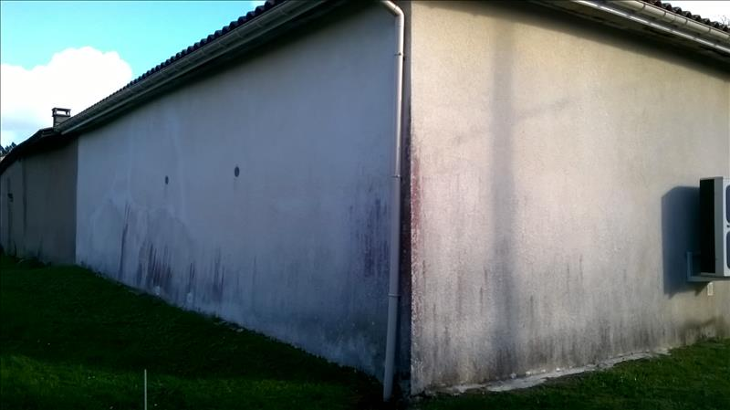 Maison CHAMOUILLAC - (17)