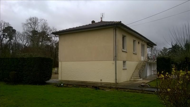 Maison SOUMERAS - (17)
