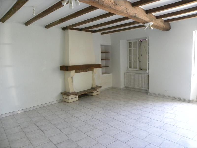 Vente Maison VANZAC (17500) - 6 pièces - 156 m² -