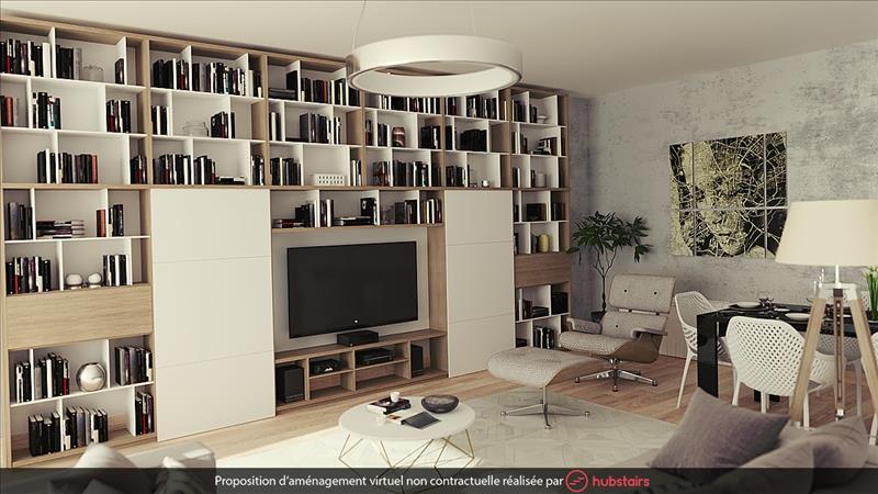 Vente Maison CHEPNIERS (17210) - 6 pièces - 171 m² -