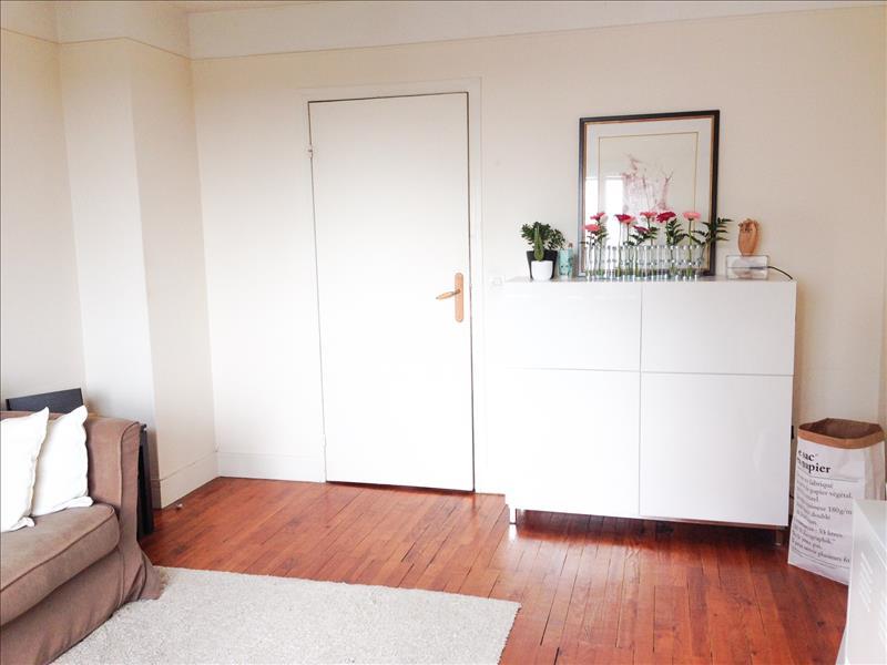 Appartement ACHERES - 3 pièces  -   55 m²