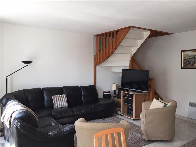 Maison ACHERES - 5 pièces  -   80 m²