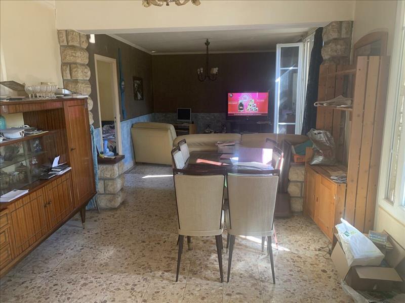 Vente Maison ACHERES (78260) - 4 pièces - 82 m² - Quartier Achères|Centre-ville