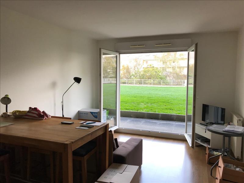 Vente Appartement ACHERES (78260) - 3 pièces - 56 m² - Quartier Achères La Porte-de-Seine - La Croix d'Achères - Les Communes