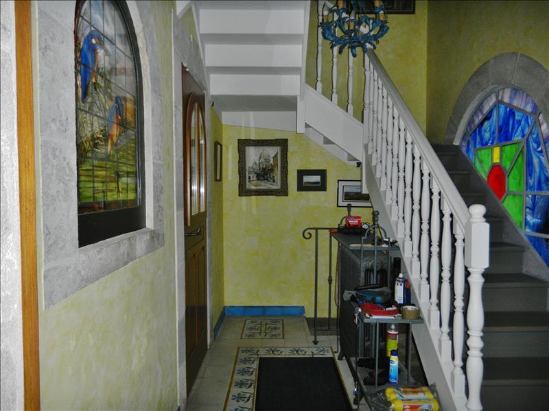 Maison THENON - (24)