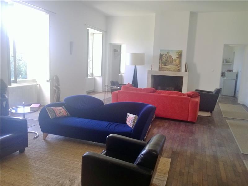 Appartement LA BACHELLERIE - (24)