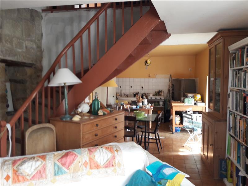 Vente Maison BADEFOLS D ANS (24390) - 7 pièces - 191 m² -