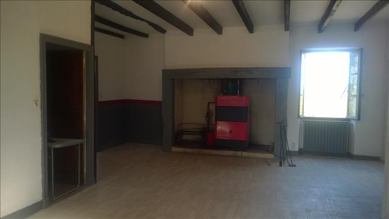 Vente Maison THENON (24210) - 4 pièces - 88 m² -