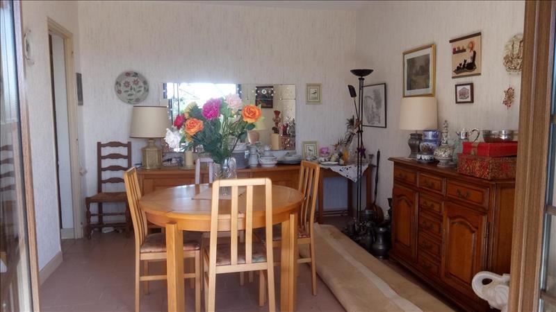 Vente Maison PEYRIGNAC (24210) - 6 pièces - 118 m² -
